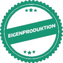 Eigenproduktion